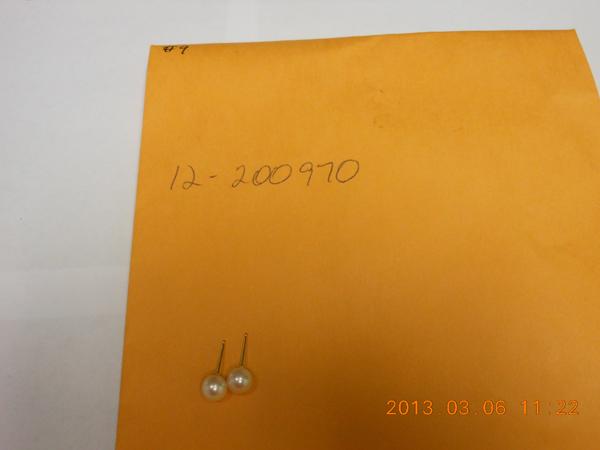 12-200970-0026