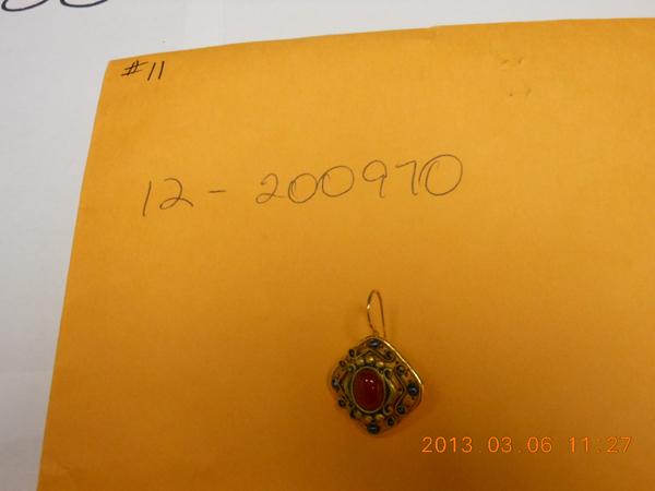 12-200970-0036