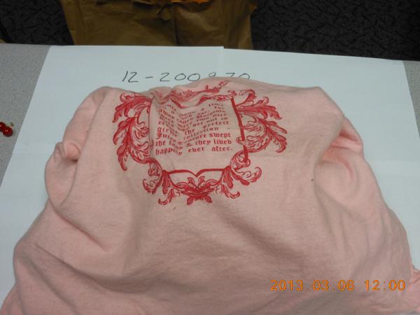 12-200970-0104