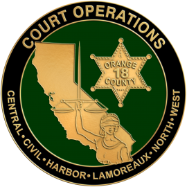 Court Operations